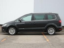 Volkswagen富山では厳選したVW認定中古車を取り揃えております。「納車前71項目点検整備」・「VW認定中古車保証」で安心をご提供させて頂きます。 TEL 076-425-1500 担当:坂口(サカグチ)・斉城(サイキ)