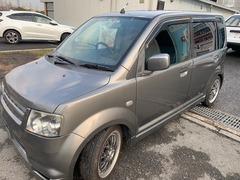 三菱 eKスポーツ の中古車 660 R 神奈川県伊勢原市 15.0万円