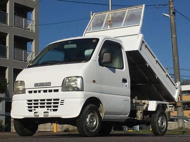 20.こちらの車が気になった方は0134-64-5436までご連絡ください。JR小樽駅より徒歩5分です!小樽運河を目指してご来店ください。もし道が分からない場合はお迎えに行きますのでご連絡ください!