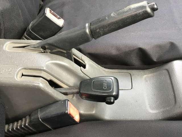 15.[Bプラン]アンダーコートプラン。北海道は融雪剤を撒くから大事な車を腐食させてしまいます。当社ではサビに強い防錆剤を塗布致します。大事な車を塩害から守りましょう。注意:錆びてから塗っても遅いのです!