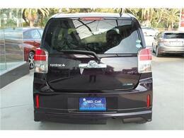 お買得車スペイド・最上級グレード1.5G・オプション多数装着済みです・詳細はHP(http://auto-panther.com/)をご覧下さい!