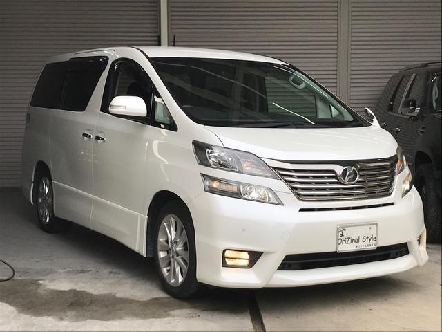 OriZinal Style(KG コンテナガレージ)では、初めて国産中古車や輸入車・アメ車をご購入されるお客様でも安心して快適なカーライフを送っていただけるようサポートさせて頂きます。