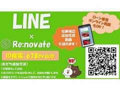 ■ご自宅納車■北海道ー沖縄県まで、全国各地にお届け!ご自宅、職場、お知り合いの整備工場等どこでもご納車可能です!