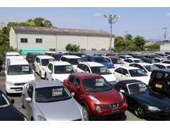 車内ルームクリーニング時、ウイルス対策としてオゾン発生器による脱臭・除菌を全車施工♪安心してお乗り頂けます!