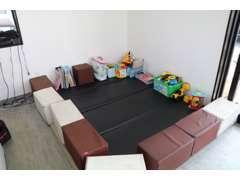 高価買取実施中!!!お問い合わせだけでもお気軽にして下さい♪関西一円でユーザー買取を行っています。