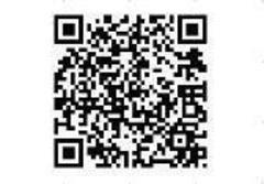 こちらのQRコードを読み取って頂く場合は、LINEから友達追加のQRコードで読み取って下さい!宜しくお願い致します!