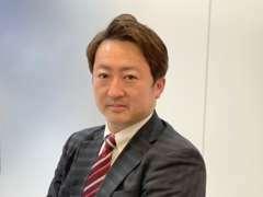 受付スタッフの秋谷 綾香(アキヤ アヤカ)です。店内で快適なお時間をお過ごしいただく為に、少しでもお役に立てれば幸いです