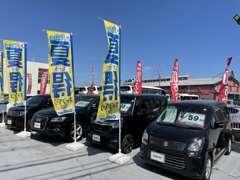展示車随時更新しています!! 0120-174-111
