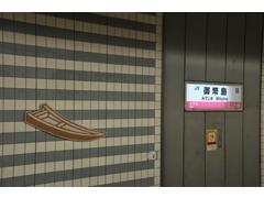 ★JR御幣島駅から北へ500m、徒歩5分ほどです!★