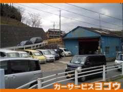 当店は全車両オイル交換、エレメント交換を実施してからの納車になります。WAKO'S製オイルを使用。