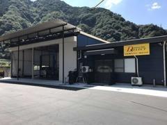 展示場近郊に自社認証整備工場完備しております。掲載車以外のお車も多数あります!☆http://www.d-select-car.com/☆