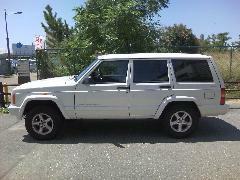Jeepやエクスプローラーなども大好きです!!!