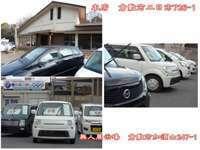 株式会社 Y.T.B Group.jp null