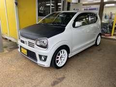 県外の販売・納車も致しております。実際に車が見えなくてもお問い合わせ頂ければネットに載せきれない画像もお送り致します。