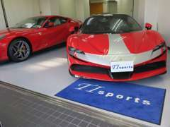 フェラーリ458 430 360 355 348買取強化中!