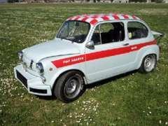 ヨーロッパよりお探しのお車のご相談承ります!