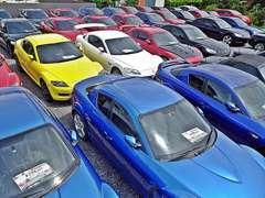 仕入れにこだわり、全国より良質な格安車を販売しています!!スポーツ車を中心に、普通車なども取り扱っております!!