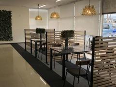 ◆当店オートプラザトリコは新車ホンダディーラーのホンダカーズ鈴鹿の総合中古車センターです◆