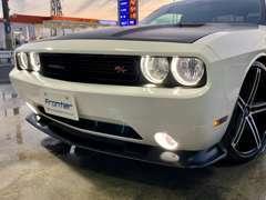 当社に在庫の無いお車でも全国のオートオークションから、ご希望の車輌をお探し致します!!