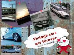 販売から修理、メンテナンスまでOK!各種ローン、中古車両リース販売も可能です(^-^)