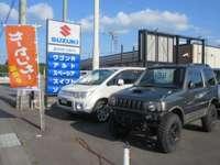 good CARS null