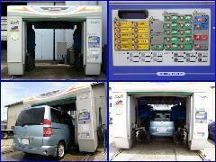 車検・修理・鈑金・塗装まであなたのカーライフをサポート!洗車サービスもご用意しております♪♪