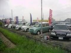 車両の購入、愛車の買取、車のことであれば、なんなりとお気軽にご来店下さい!http://www.price-king.netもご覧下さい★