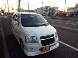 当社は神奈川県海老名市の産業道路沿いに面しております。海老名高校近く、ローソン隣になっております。お車でご来店される際は「圏央道」海老名ICが便利です。道に迷われた際は、気軽にお電話ください。