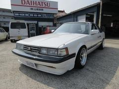 トヨタ ソアラ の中古車 2.0GT 広島県東広島市 248.0万円