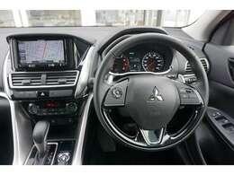 ☆運転席から見た画像です!内装もとてもキレイな一台です!