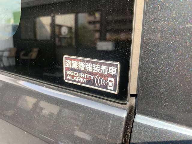 【すべて当社にお任せ】車のことは≪すべて≫トータルカーサービスにお任せください!車販売だけでなく、車検、点検及び修理、板金、塗装、任意の自動車保険、事故対応、レンタカー等、すべて対応可能です!