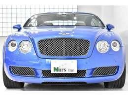 ブルークリスタル/ネイビー&ベージュツインレザー、正規ディーラー車、中期モデルパドルシフト6AT、オプション19インチAW、正規ディーラー車、ナビリモコン、取説記録簿、スペアキー