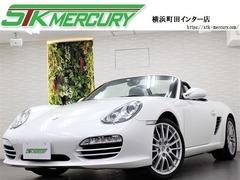 ポルシェ ボクスター の中古車 2.9 PDK 神奈川県大和市 255.0万円