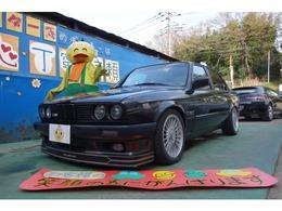 BMWアルピナ B6セダン 2.7