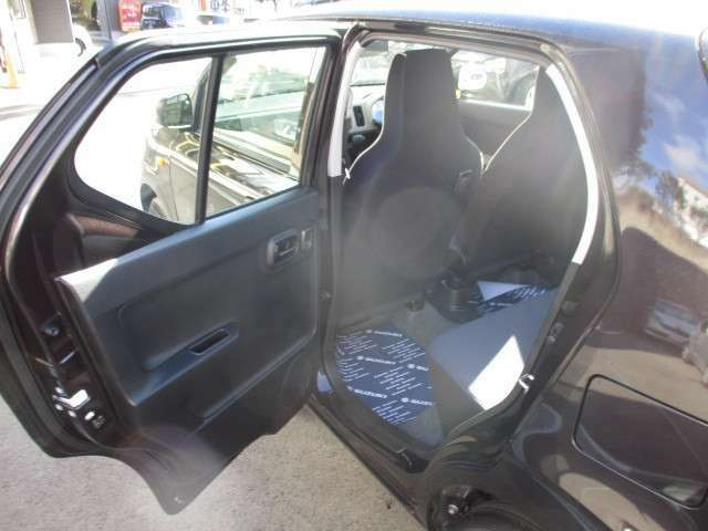自動車保険、整備、板金、車検なんでもお任せください!!あなたのカーライフをサポートいたします!!