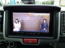 社外ナビ&TV★