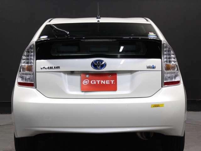 お車購入の前後を問わず全国直営ならではの安心サポート体制!