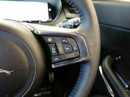 「ドライブプロパック」(87,000円)は、アダプティブクルーズコントロールがついていますので、前を走る車との車間距離を調整して安全なドライブをお手伝いします。