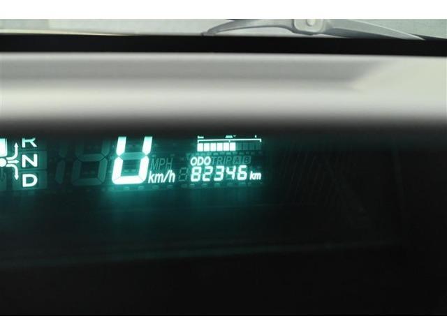 走行距離:82,346km(撮影時)  ご来店時や納車時には展示の移動や整備などで、若干 距離が進んでいる場合がございます。