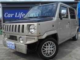 カーライフナビには軽自動車から外車まで車種様々な在庫がございます!お気に入りの1台が見つかると思います(^_-)-☆