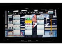 6MT ナビ フルセグTV バックカメラ ETC スマートキー DVD HID