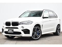 BMW X5 M の中古車 4.4 4WD 東京都東大和市 779.9万円