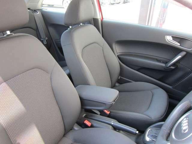 ご覧いただきありがとうございます。車両詳細等お気軽に店舗スタッフまでお問い合わせください。通話無料の専用フリーダイヤルもご用意しております【 0078-6002-989224 】ぜひご利用くださいませ。Audi山形