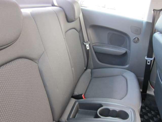 厳選された高品質な中古車に、Audiならではの保証やサポートを付帯した安心の一台をお届けいたします。