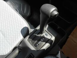 届出済未使用車から高品質低価格車までお客様の希望に合った車が見つかります、車のことならトップオートにお任せください!!【無料電話】 TEL :0066-9711-977958 までお待ちしております☆