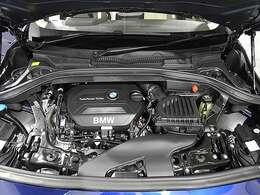 全国統一保証2023年5月までの新車保証 延長保証可 100項目点検整備 24時間ロードサービス