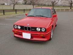 BMW M3 の中古車 3.0 茨城県常総市 1600.0万円