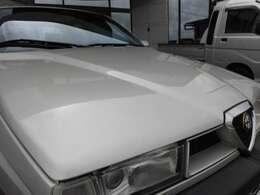 イタ車サウンド、5速MT高回転、左ハンドル、、4ドアといえばアルファ155に間違いなし!! 一般ユーザー様やお子様がいらっしゃる方でも乗りやすい車です!!
