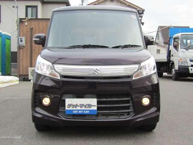 メールでの問い合わせ:info.kasugai@getmycar.jp  フリーダイヤル:0120-010-937 お気軽にお問合せ下さい!【自社ローン】で車買うならゲットマイカーで♪