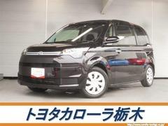 トヨタ スペイド の中古車 1.5 G 栃木県宇都宮市 88.8万円